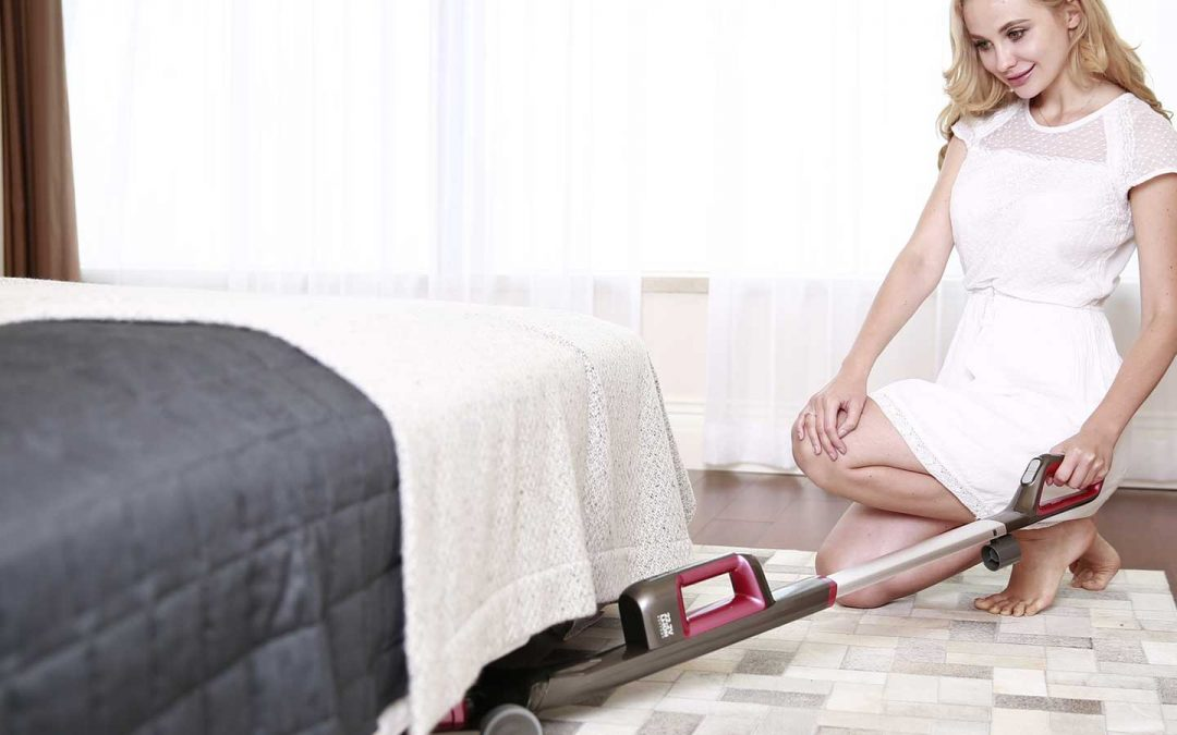 HOW PROFESSIONAL CARPET CLEANING CAN HELP SELL YOUR HOME