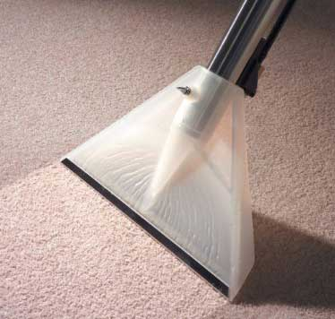 carpetcleaning 2 - Home