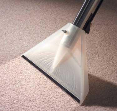 Carpet Cleaning Kardinya Bibra Lake and Spearwood