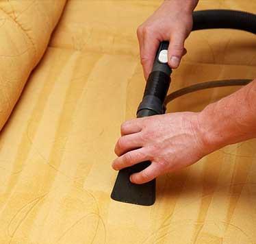 upholstery compressor 2 - Book Online