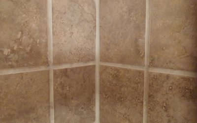 5 Tips For Tile And Grout Cleaning In Perth