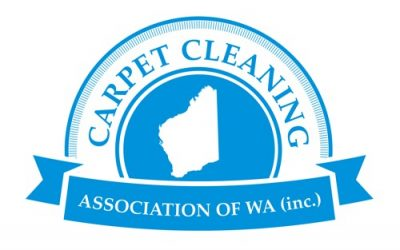 Carpet cleaning service in Perth and Suburbs