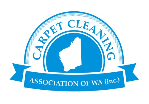 img ccawa - Perth Steam Cleaning and Dry Cleaning Carpets Cleaning West Perth