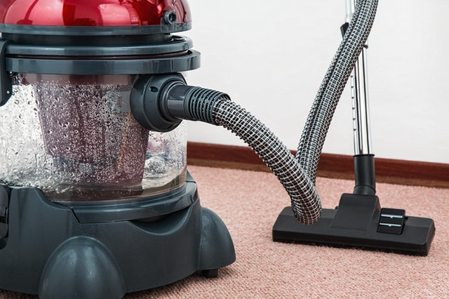 How to Clean Carpet – Various Techniques