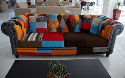 Upholstery Cleaner Perth: Ultimate Tips To Help You Clean Like A Pro