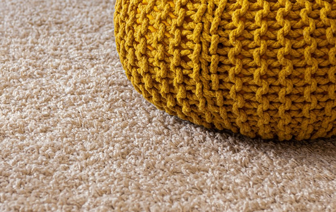Carpet cleaning near Coogee, Beaconsfield & Hilton, Bibra Lake