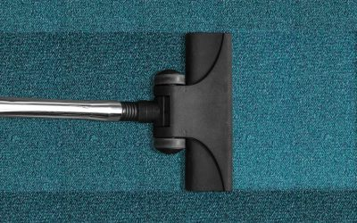 vacuum cleaner 268179 1280 400x250 - CARPET CLEANING GUIDE FOR HOMES WITH PETS