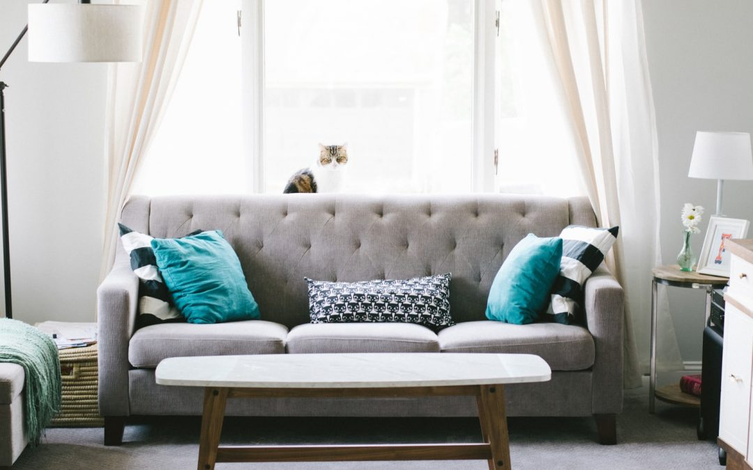Perth Upholstery Cleaning Upholstery Cleaning Coogee