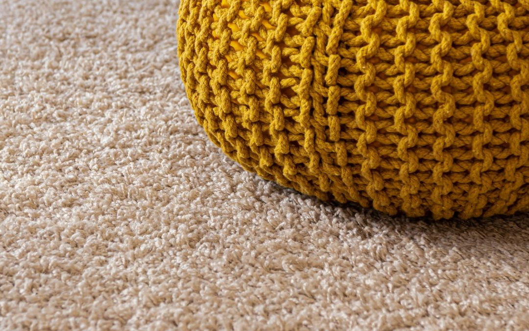 Rug Cleaning Perth Rug Cleaning Cottesloe