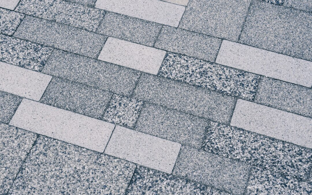 Perth Patio Pavers Driveway Pressure Cleaning Services