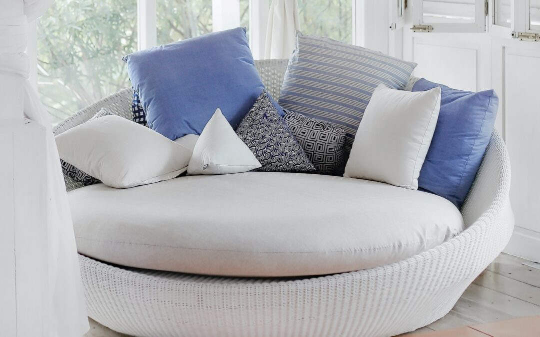 Upholstery Cleaning Hamilton Hill Coogee Spearwood