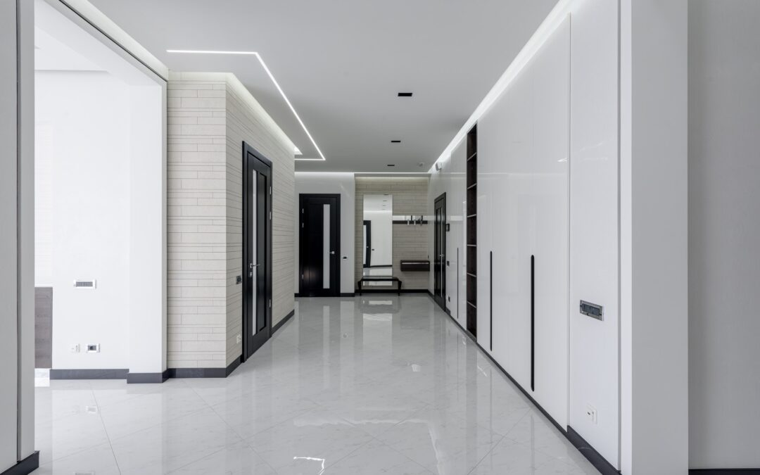 Tile and Grout Cleaning Canningvale South Perth