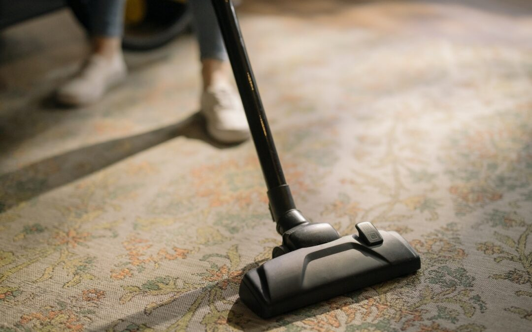 Residential and Commercial Cleaning Perth West Perth