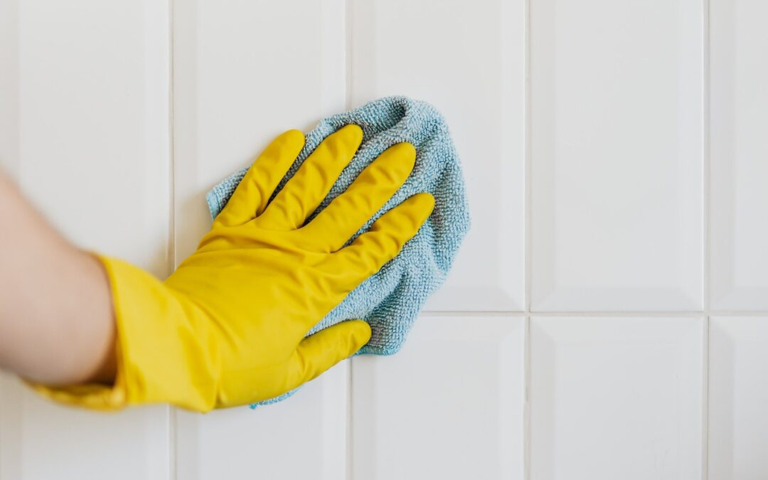 Grout and Tile Cleaning Coogee and Hamilton Hill