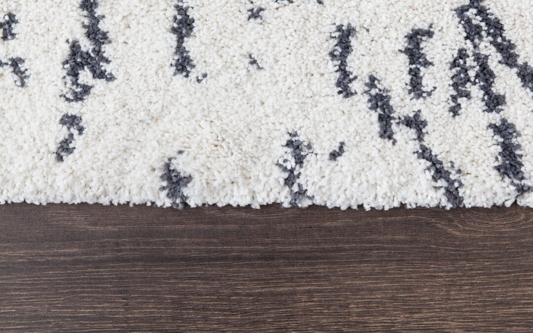 Carpet Cleaning TOP Myths That DIYers Should Know